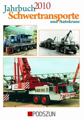 EDITION PODSZUM (Allemagne) Jb-sch10