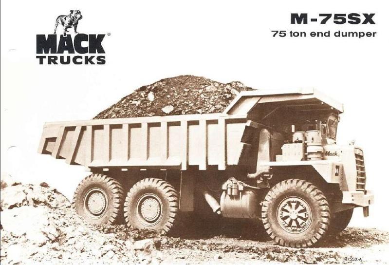 MINIATUR-MODELS.COM Mack2010