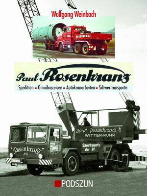 EDITION PODSZUM (Allemagne) Rosenk10