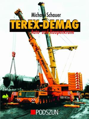 EDITION PODSZUM (Allemagne) Terex-11