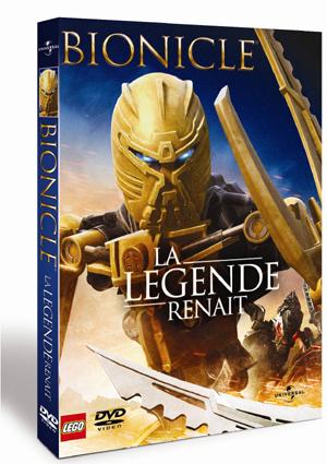 """[Topic-Officiel] BIONICLE """"La Légende Renaît"""" 20/10/09 - Page 6 Bionic15"""