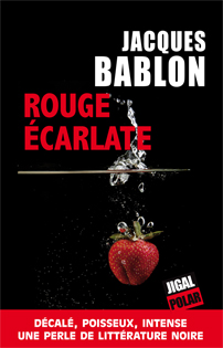 [Bablon, Jacques] Rouge écarlate 162_ph10
