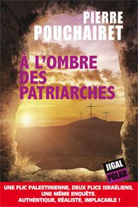 [Pouchairet, Pierre] A l'ombre des Patriarches 163_ph10