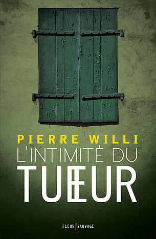[Willi, Pierre] L'intimité du tueur 57d30911