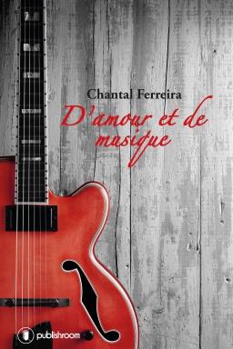 [Ferreira, Chantal] D'amour et de musique Amour_10