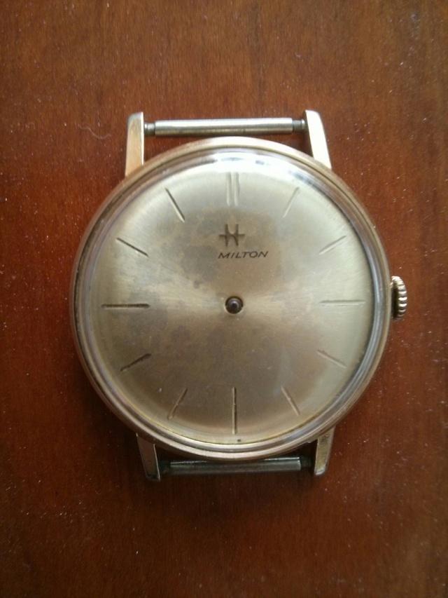 vacheron -  [Postez ICI les demandes d'IDENTIFICATION et RENSEIGNEMENTS de vos montres] - Page 3 Img_2010