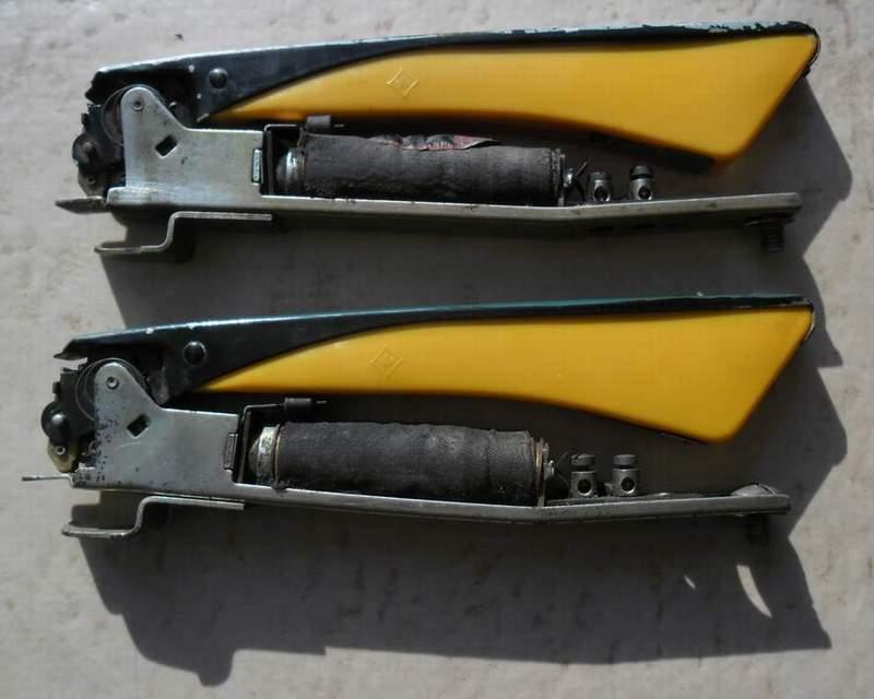 paire de fleches 54-60 Sam_7216
