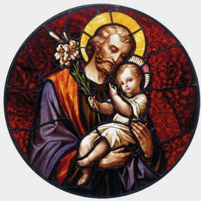 Saint Joseph Saint_15