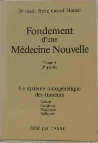 La Nouvelle Médecine Germanique du Dr Ryke Geed Hamer. 31pmku10