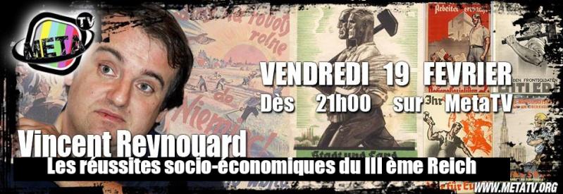 Économie national-socialiste : l'analyse interdite ! Tmlp810