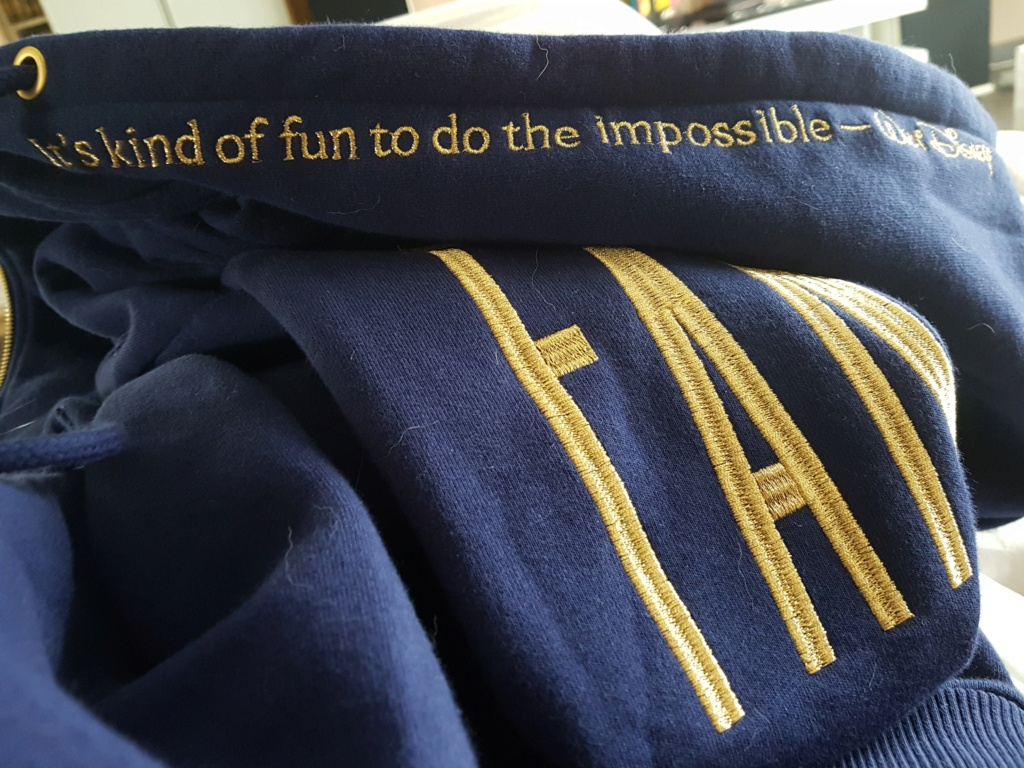Fantasia 16065512