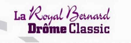 "LA ""ROYAL BERNARD"" DRÖME CLASSIC --F-- 28.02.2016 12644710"