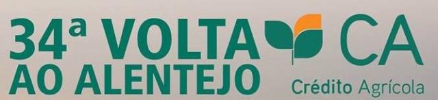 VOLTA AO ALENTEJO  -- POR -- 16 au 20.03.2016 Alat14