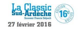 CLASSIC SUD-ARDECHE  -- F --  27.02.2016 Ca_par10