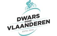 A TRAVERS LA FLANDRE  --B-- 23.03.2016 Dwars10