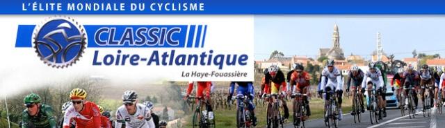 CLASSIC LOIRE ATLANTIQUE  --F--  19.03.2016 Loire_11