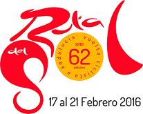 """VUELTA A ANDALUCIA """"RUTA DEL SOL"""" --ESP-- 17 au 21.02.2016 Ruta_d16"""