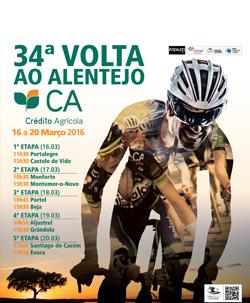VOLTA AO ALENTEJO  -- POR -- 16 au 20.03.2016 Ver_vi10