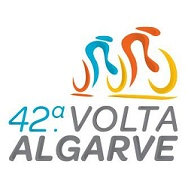 VOLTA AO ALGARVE  -- POR -- 17 au 21.02.2016 Volta-16