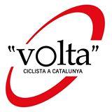 VOLTA A CATALUNYA  --SP--  21 au 27.03.2016 Volta_12