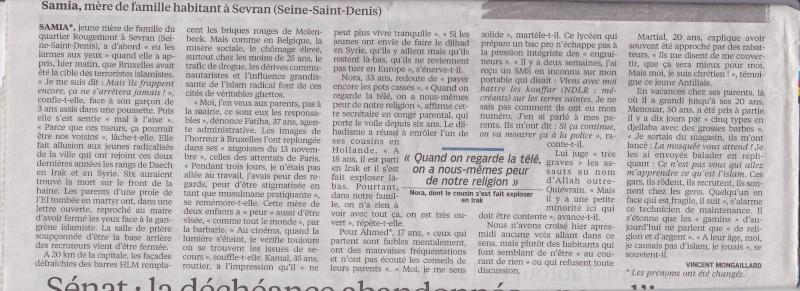 Actualité en Belgique  - Page 31 Img_2010