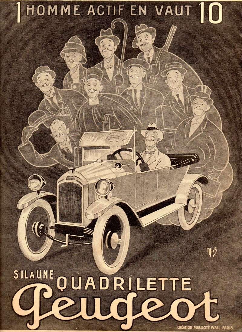Peugeot Quadrilette - Page 5 Untitl10