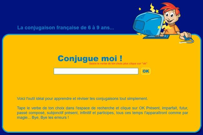 BANQUE DE DICTIONNAIRES, TRADUCTEURS ET CONJUGUEURS... Cm_bmp10