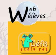 BANQUE DE DÉFIS SCOLAIRES Defis10