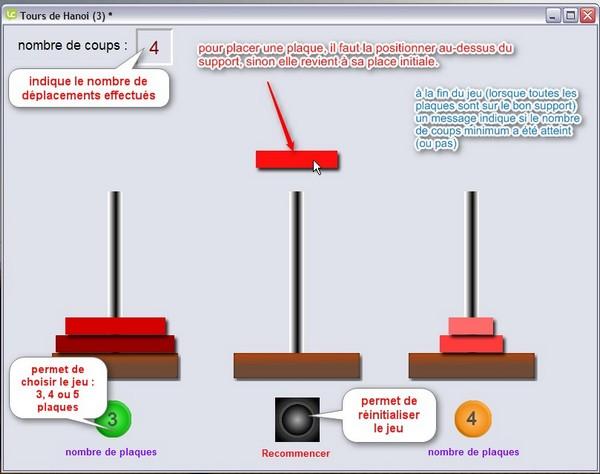 02 LOGICIELS GRATUITS A TELECHARGER - Page 2 To10