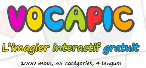 01 ACTIVITES GRATUITES EN LIGNE Vocapi10