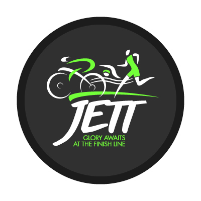 Jodoigne Endurance Triathlon Team