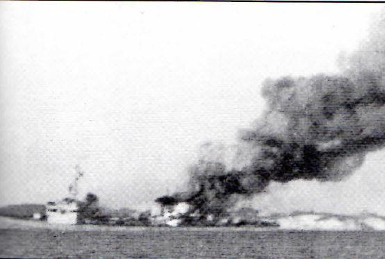 Torpedoboote T24 - HELLER - 1/400 T24_3_10
