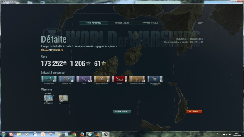 World of Warships - Page 15 Wow10
