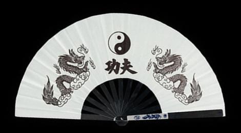 Nadeshiko Souma(WIP) Fan1-210