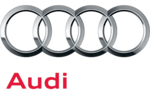 "Topic Officiel > Audi A6 ""C6"" Allroad 2005-2011 150px-10"