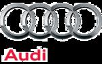 """Topic Officiel > Audi A6 """"C5"""" Allroad 2000-2005 150px-10"""