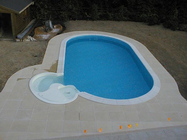 Olivia, Escawat, Isoplan, Marbella, Echangeur, Projecteur, Plage, Jardin : C'est terminé ! 07160310