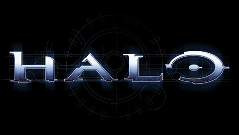 Halo Roleplaying