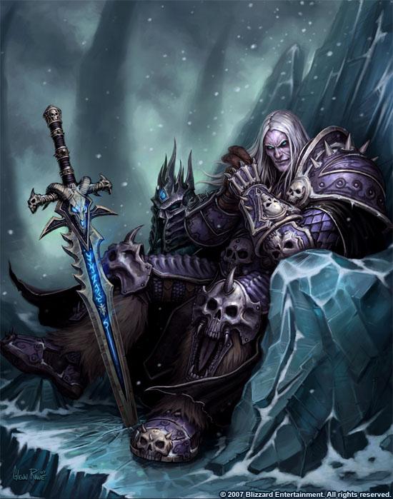 Peticiones a los Lideres del Clan Hebi (Dejalas Aqui!) Wrath11
