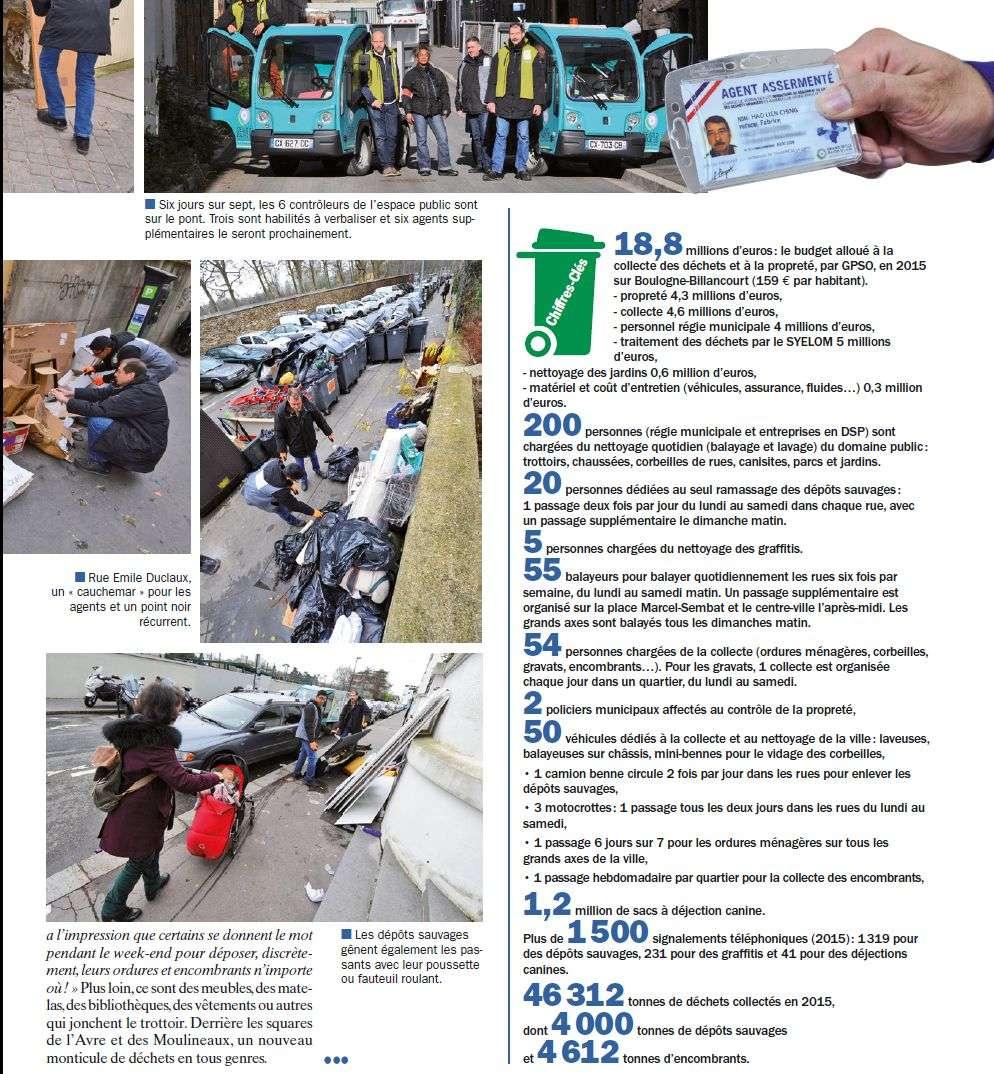 Encombrants, poubelles et caddies - Page 2 Clipbo41