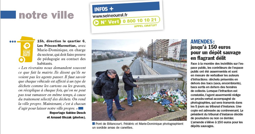 Encombrants, poubelles et caddies - Page 2 Clipbo48