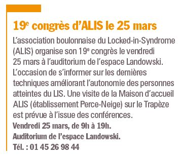 Association du Locked-in Syndrome (ALIS) Clipbo51