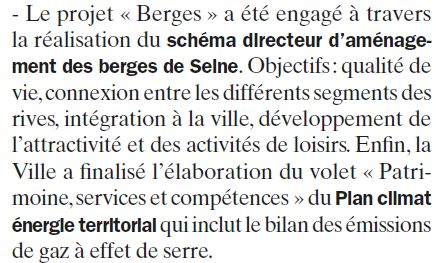 Quai Georges Gorse - RD1 - Page 2 Clipbo52
