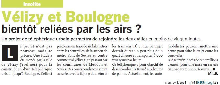 Téléphérique Boulogne-Billancourt (Pont de Sèvres) - Vélizy - Page 2 Clipbo86