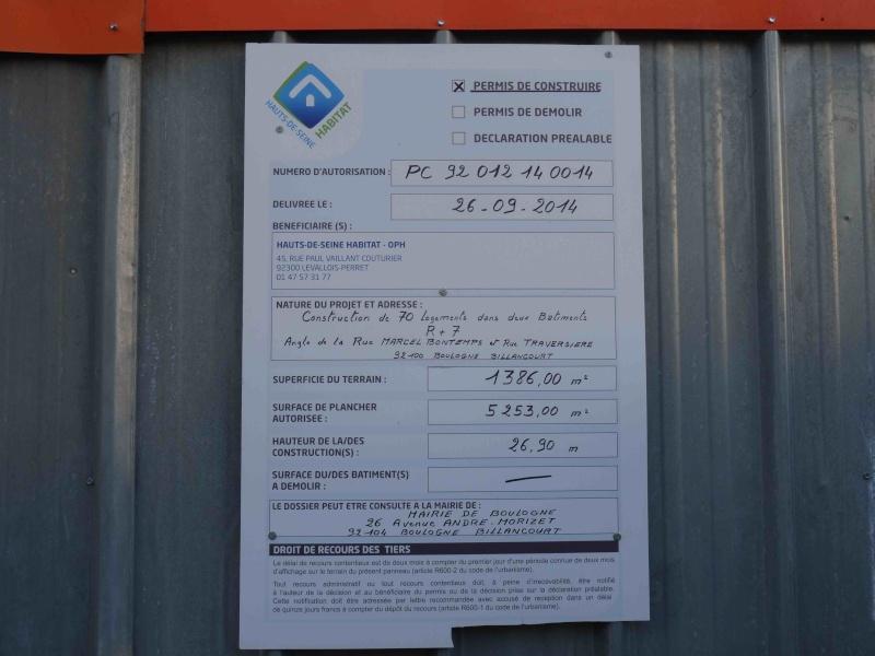 Informations logements sociaux YB Dsc04210