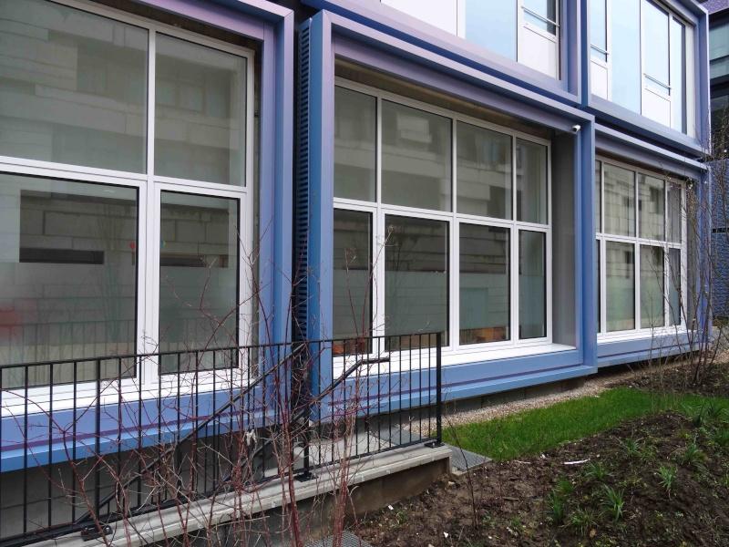 """Crèche """"Crèche Attitude"""" de l'immeuble In Situ Dsc05317"""