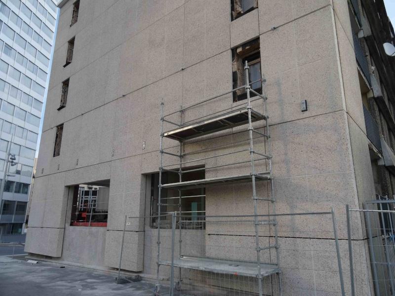 Rénovation du quartier du Pont-de-Sèvres (ANRU) - Page 2 Dsc05511