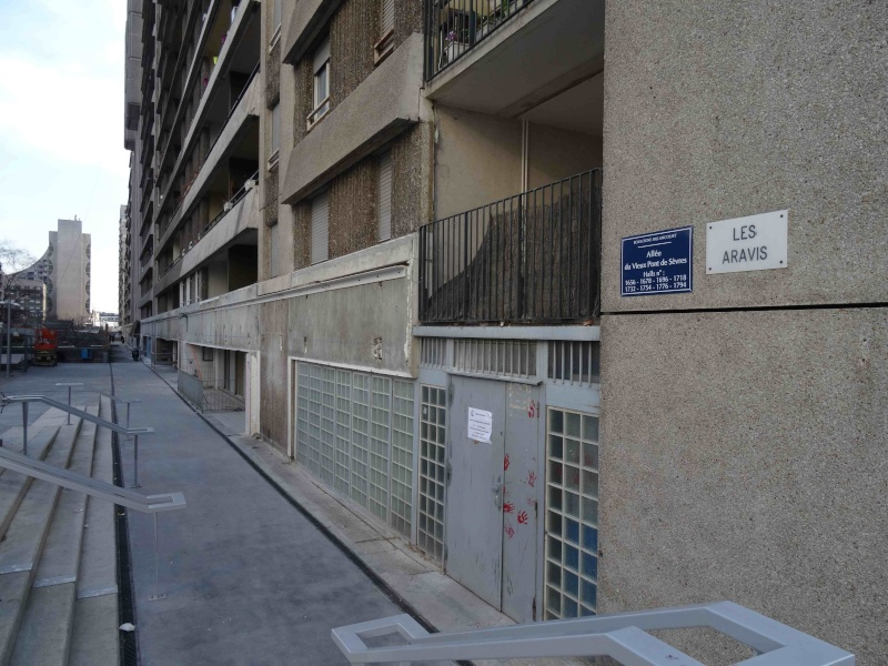 Rénovation du quartier du Pont-de-Sèvres (ANRU) - Page 2 Dsc05513