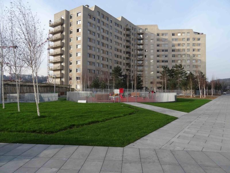 Jardin des Tours Dsc05516