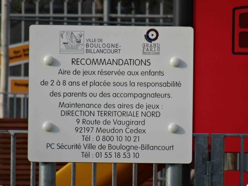 Jardin des Tours Dsc05517